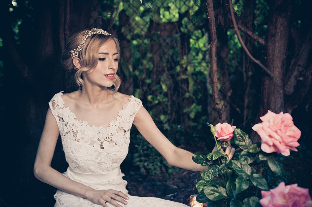 Bridal Hair Amp Makeup Artist S Portfolio London Amp Surrey