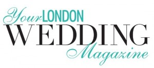 Your London Wedding logo