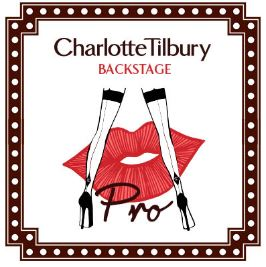 c-tilbury-logo