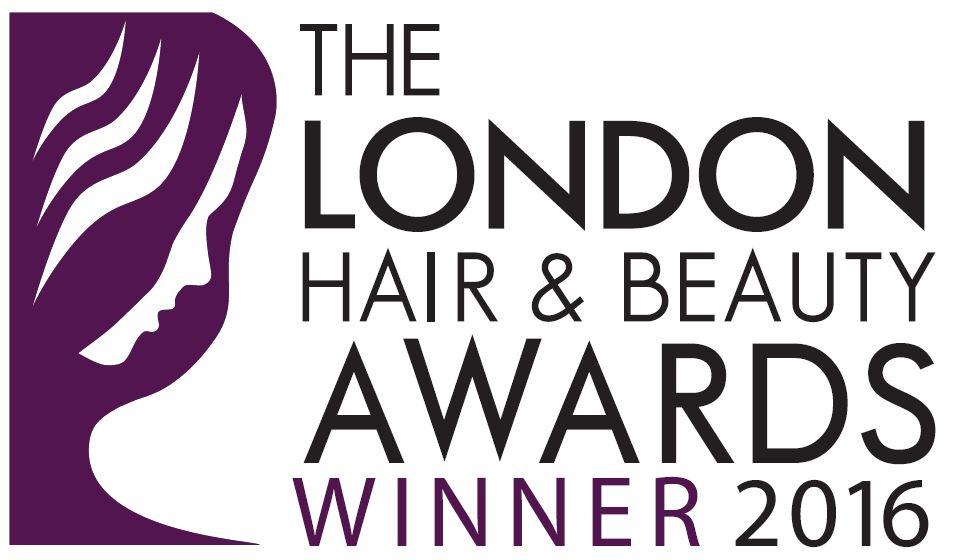 winners-logo