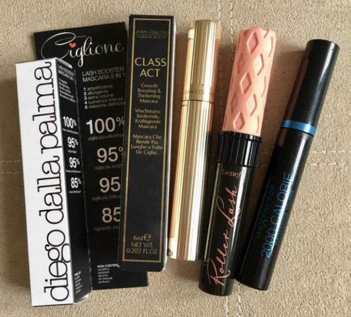 55c91f807cd How to choose and how to use mascara!